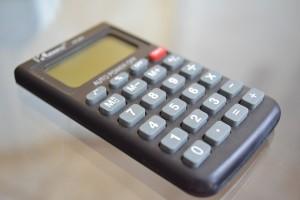 calculator-1330104_960_720