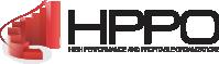 HPPO – Gestão de Salões de Beleza